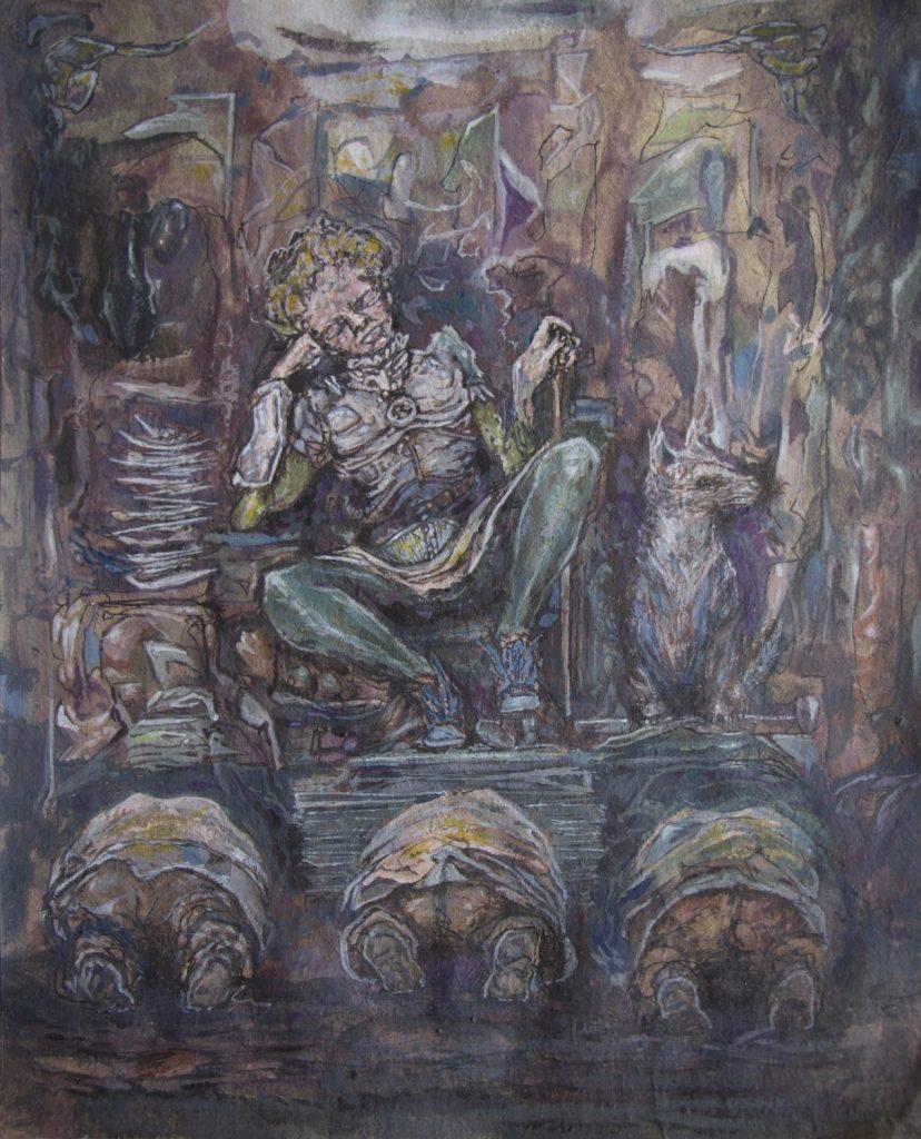 ilustration (3)